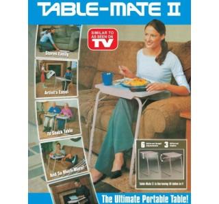 https://www.alerto.cz/177-thickbox/table-mate-ii-viceucelovy-skladaci-stolek-akce.jpg
