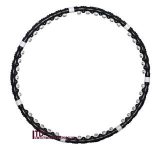 https://www.alerto.cz/319-thickbox/hula-hoop-magneticke-masazni-kulicky-100cm-fitness.jpg