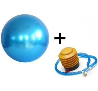 https://www.alerto.cz/431-thickbox/fitness-gymnasticky-mic-cviceni-balon-pumpicka-.jpg