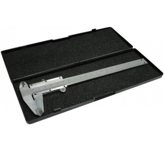 https://www.alerto.cz/5240-thickbox/suplera-posuvne-meritko-kovove-0-150mm-.jpg
